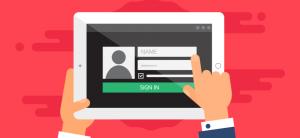 چگونگی قابلیت ثبت نام در وردپرس و معرفی افزونه های مطرح در این زمینه