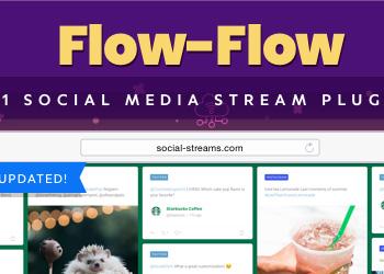 flow flow plugin